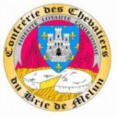 Confrérie de Chevaliers du Brie de Melun