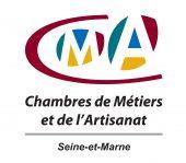 CMA Seine et Marne