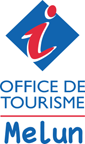 Office de Tourisme de Melun