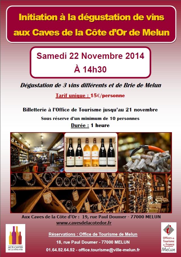 acco-degustation-vins