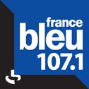 france-bleu-107-1