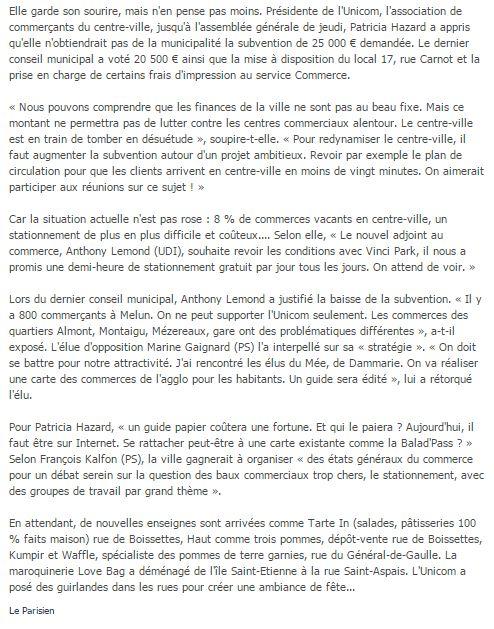 leparisien-07-07-2014-texte