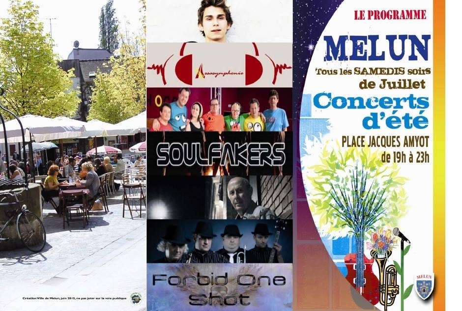concerts-couv