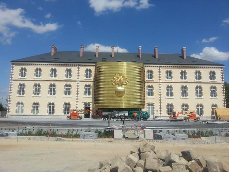 facade-musée