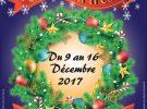Chasse au trésor sur l'île St Etienne du 9 au 16 décembre 2017