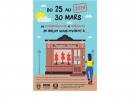 TROUVEZ l'INTRUS du 25 au 30 Mars 2019