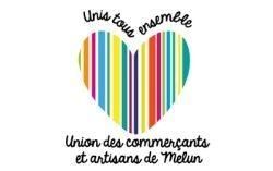 UNICOM Melun commerces