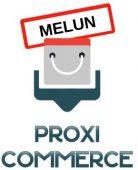 Melun Proxicommerce