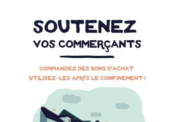 SOLIDARITE COMMERCANTS
